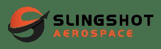 Slingshot_Logo_2020_gradient_horiz