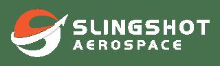 Slingshot_Logo_2020_rev_horiz