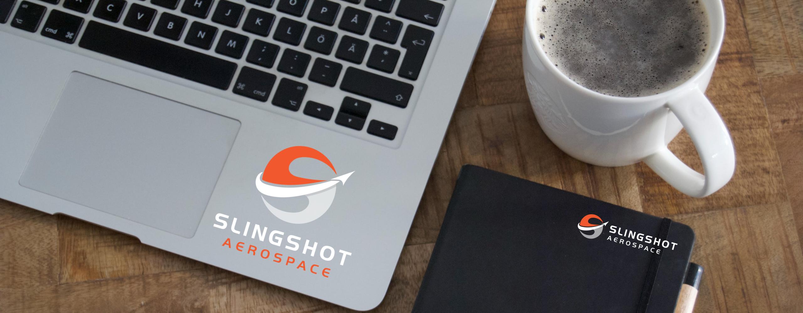 Remote Work at Slingshot Aerospace